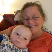 "Nellie Mengedoht C. - Charleston <span class=""translation_missing"" title=""translation missing: en.application.care_types.child_care"">Child Care</span>"