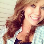 Allie A. - Peyton Babysitter