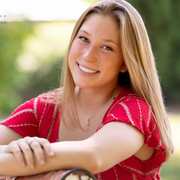 Natalie W., Nanny in Princeville, IL 61559 with 6 years of paid experience