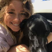Hannah A., Pet Care Provider in Matthews, NC with 3 years paid experience