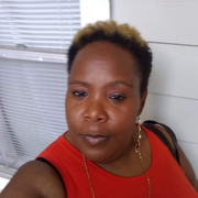 Darbi M., Nanny in Houston, TX with 19 years paid experience