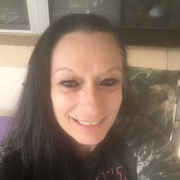 Michelle C., Babysitter in Lecanto, FL 34461 with 1 year of paid experience