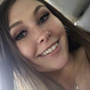 Katelyn K. - Parker Pet Care Provider