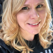 Amberly L., Babysitter in Cottage Grove, OR 97424 with 10 years of paid experience