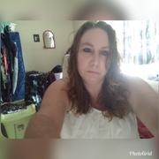 Heather M. - Spring Lake Babysitter