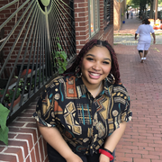 Sadreah K., Nanny in Philadelphia, PA with 7 years paid experience