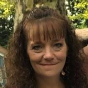 Melinda P. - Ellwood City Babysitter