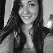 Katie J. - Camano Island Pet Care Provider