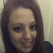 Amanda M., Babysitter in Virginia Beach, VA with 6 years paid experience