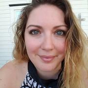 Christina N. - Savannah Pet Care Provider