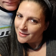 Rina G., Babysitter in Westmont, IL with 20 years paid experience