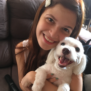 Juliany R., Pet Care Provider in New York, NY 10019 with 1 year paid experience