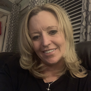 Carrie L., Babysitter in Jacksonville, FL with 10 years paid experience