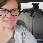 Marissa S. - Lakewood Pet Care Provider