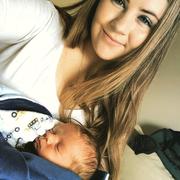 Macy S. - Reno Babysitter