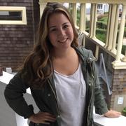 Amanda B., Babysitter in Virginia Beach, VA with 2 years paid experience