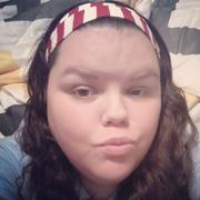 Kimberly E. - Dyersburg Babysitter