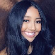 Kaitlyn C. - San Bernardino Babysitter