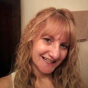 Linda H. - Chicago Babysitter
