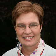 Ann C., Nanny in Pinehurst, NC with 24 years paid experience