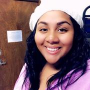 Zuleyma R. - San Bernardino Babysitter