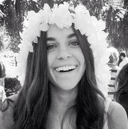 Gigi F. - Fernandina Beach Babysitter