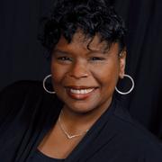 Yvonne F. - Cincinnati Babysitter