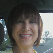 Madeleine N., Pet Care Provider in Everett, WA with 25 years paid experience