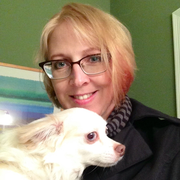 Nancy D., Pet Care Provider in Verona, WI with 25 years paid experience