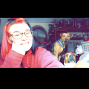 Cheyenne B. - Horseheads Pet Care Provider