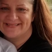 Frances O., Nanny in Irmo, SC with 15 years paid experience