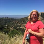Julie H. - San Jose Babysitter