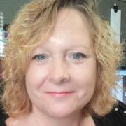 Sharon W. - Kingsport Babysitter