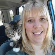 Kelly L. - Jacksonville Pet Care Provider