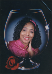 Tonya S., Care Companion in Cheltenham, PA with 2 years paid experience