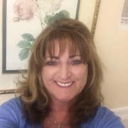 Marcy T., Nanny in Surprise, AZ with 20 years paid experience