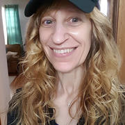 Judy B., Babysitter in Wayzata, MN 55391 with 25 years of paid experience