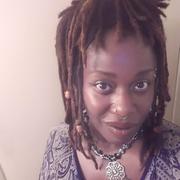 Tina N. - Atlanta Babysitter