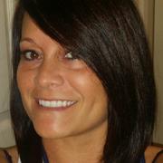 Dana W. - Sevierville Babysitter