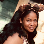 Ariel S., Babysitter in Brooklyn, NY with 8 years paid experience