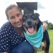 Paige C., Pet Care Provider in Punta Gorda, FL with 10 years paid experience