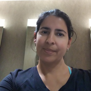 Mireya H., Babysitter in Miami, FL with 1 year paid experience