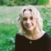 Shannon C. - Minneapolis Nanny