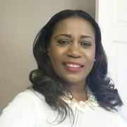Denise J., Nanny in Brooklyn, NY with 30 years paid experience