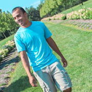 Carlos H., Care Companion in Miamisburg, OH with 0 years paid experience