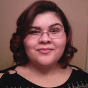 Brittany H., Nanny in Statesville, NC with 10 years paid experience