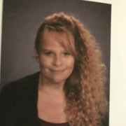 Suzanne R., Babysitter in Hanover, PA with 28 years paid experience