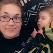 Alyssa J. - Shelby Babysitter