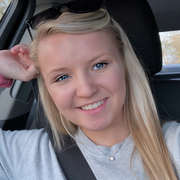 Payton C., Babysitter in Bryant, IA with 3 years paid experience
