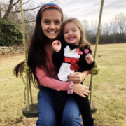 """Abbey A. - Pascoag <span class=""""translation_missing"""" title=""""translation missing: en.application.care_types.child_care"""">Child Care</span>"""